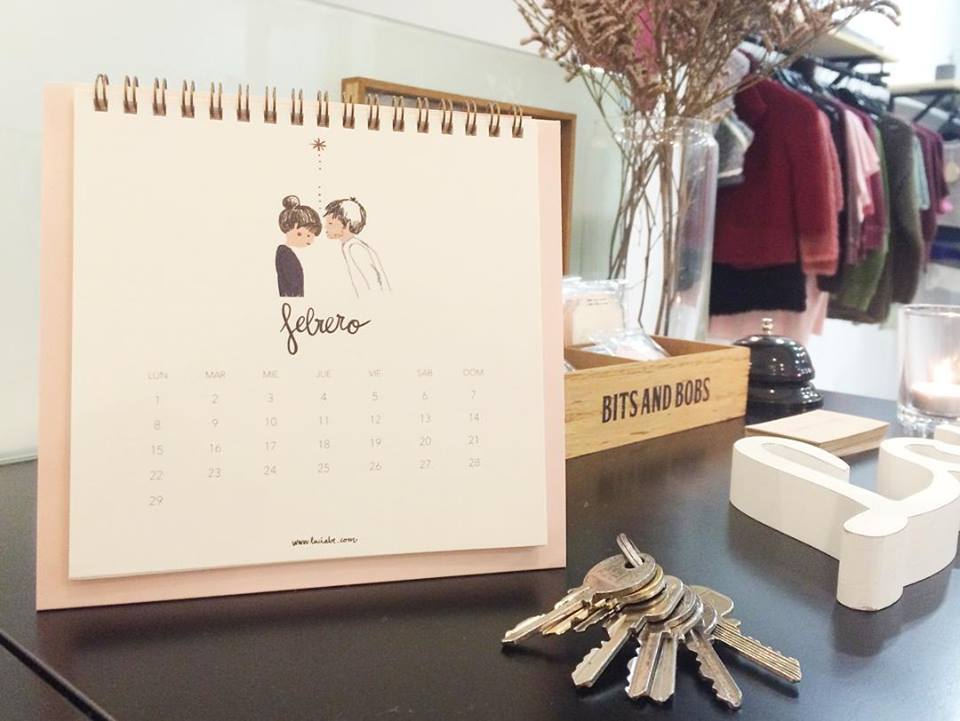 febrero-calendario-maow-design-shop-en-love-it-sara