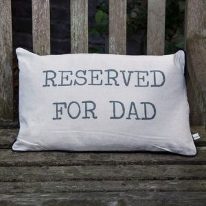 cojin-reserved-for-dad-maow-design-shop
