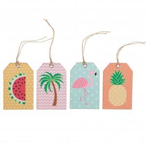 etiqueta-regalo-summer-maow-design-shop