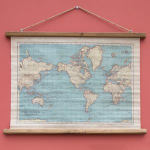 mapa-mundi-tela-vintage-maow-design-shop-3