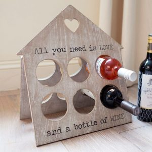 botellero-madera-all-you-need-is-love-maow-design-shop