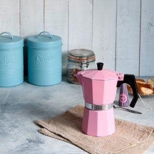 cafetera-americana-rosa-maow-design-shop