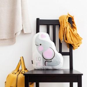 cojin-elefantito-love-charuca-maow-design-shop