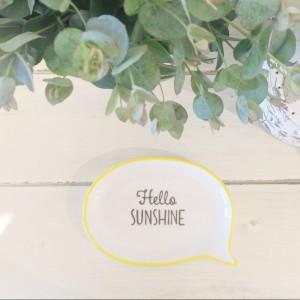 cuenco-hello-sunshine-maow-design-shop-2