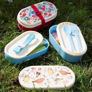 fiambrera-pajaritos-compartimentos-cubiertos-maow-design-shop-2
