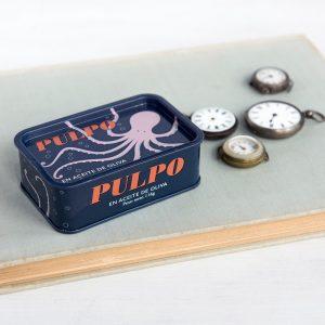 lata-pulpo-memories-maow-design-shop