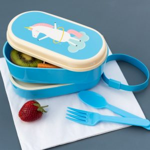 lunch-box-unicornio-bento-maow-design-shop