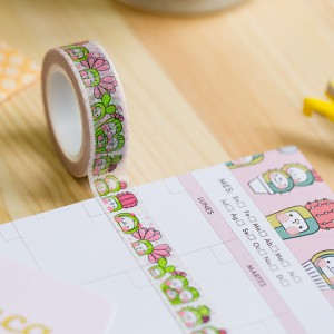 washi-tape-cactus-charuca-maow-design-shop-2