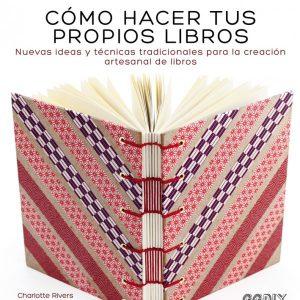 como-hacer-tus-propios-libros-maow-design-shop