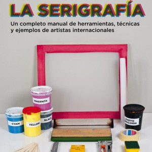 la-serigrafia-manual-maow-design-shop