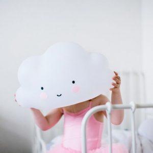 lampara-gigante-nube-blanca-maow-design-shop-3