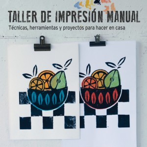 taller-impresion-manual-portada-maow-design-shop