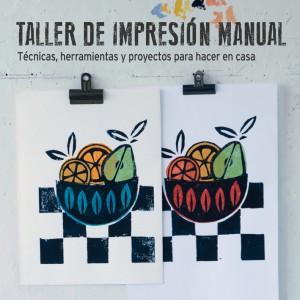 taller-impresion-manual-portada-maow-design-shop