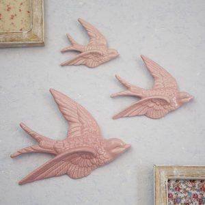 golondrinas-ceramica-maow-design-shop-2