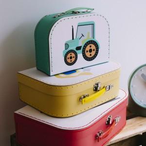 maletin-camiones-niños-maow-design-shop