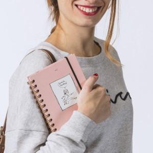 agenda-rosa-no-me-da-la-vida-3
