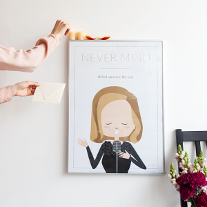poster-never-mind-superbritanico-maow-design-shop