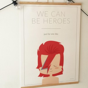 poster-we-can-be-heroes-superbritanico-maow-design-shop-3