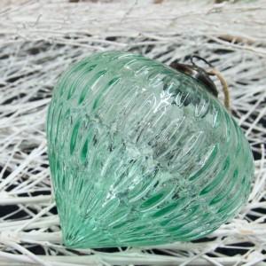 adorno-xmas-bola-cristal-XL-maow-design-shop
