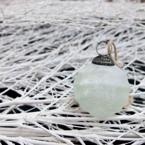 adorno-xmas-bola-cristal-nieve-M-maow-design-shop