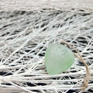 adorno-xmas-bola-cristal-nieve-S-maow-design-shop