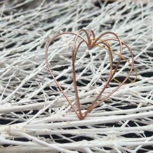 adorno-xmas-corazon-metalico-cobre-maow-design-shop