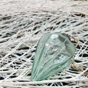 adorno-xmas-lagrima-cristal-M-maow-design-shop