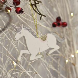 adorno-xmas-unicornio-maow-design-shop-3