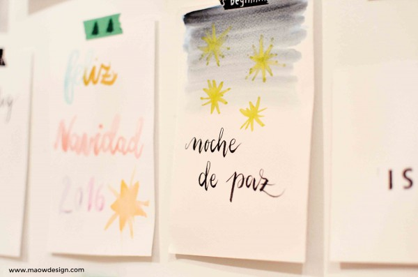 calendario-adviento-postales-acuarela-maow-design-blog-4