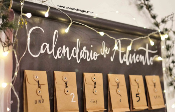 calendario-adviento-sobre-kraft-maow-design-blog-2