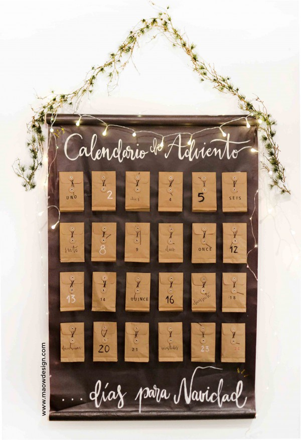 calendario-adviento-sobre-kraft-maow-design-blog