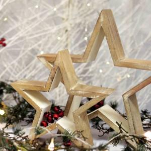 estrella-madera-maow-design-shop