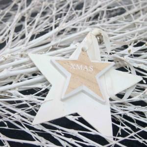 estrella-madera-xmas-maow-design-shop