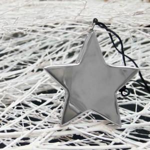 estrella-plata-maow-design-shop