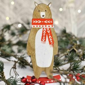 oso-polar-skater-maow-design-shop
