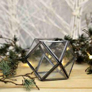 portavelas-geometrico-pequeño-maow-design-shop-2