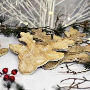 posavasos-reno-madera-maow-design-shop-4