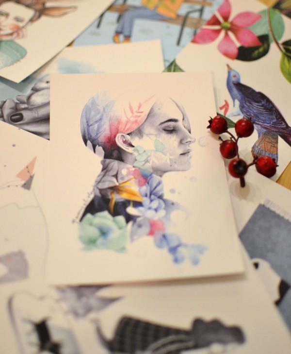 postales-solidarias-winter-project-life-maow-design-shop-2