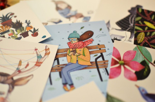 postales-solidarias-winter-project-life-maow-design-shop-3