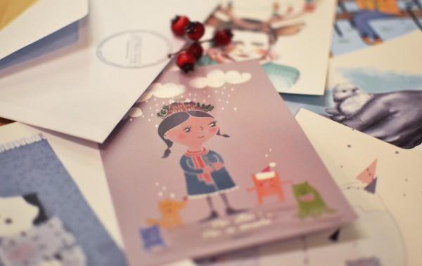 postales-solidarias-winter-project-life-maow-design-shop-4