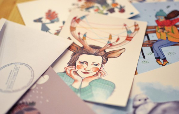 postales-solidarias-winter-project-life-maow-design-shop-5