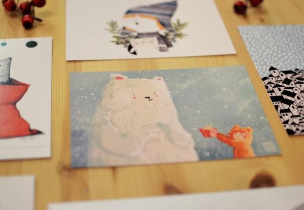 postales-solidarias-winter-project-life-maow-design-shop-6