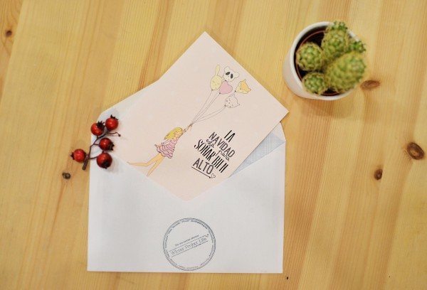 postales-solidarias-winter-project-life-maow-design-shop-7