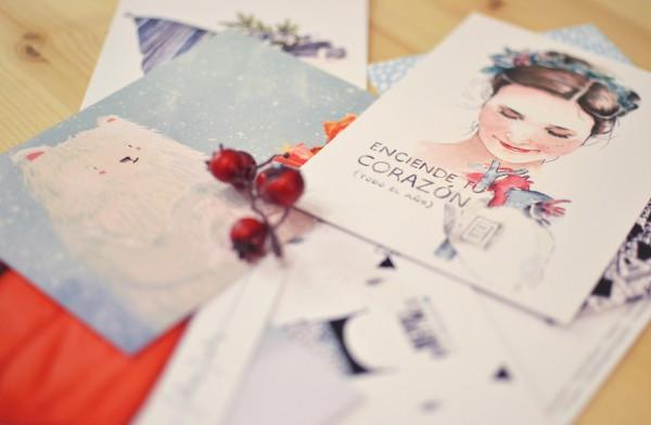 postales-solidarias-winter-project-life-maow-design-shop-8