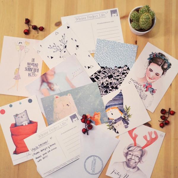 postales-solidarias-winter-project-life-maow-design-shop-9