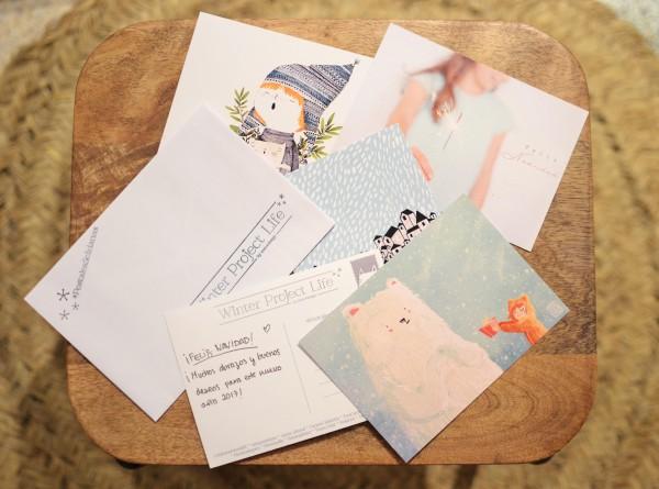 postales-solidarias-winter-project-life-maow-design-shop