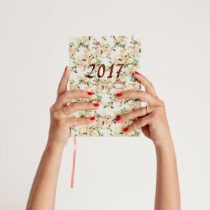 agenda-2017-petite-mafalda-maow-design-shop