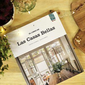 el-libro-de-las-casas-bellas-maow-design-shop