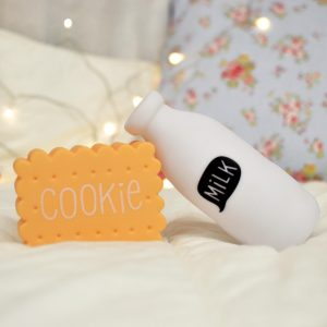 lampara-quitamiedos-cookie-milk-maow-design-shop