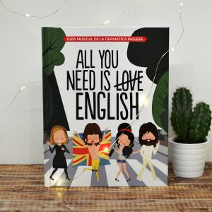 libro-all-you-need-is-english-superbritanico-maow-design-shop